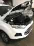 120_90_ford-ecosport-se-2-0-16v-powershift-flex-14-15-4-7