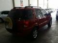 120_90_ford-ecosport-xlt-2-0-16v-flex-aut-10-11-18-3