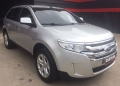 120_90_ford-edge-limited-3-5-awd-4x4-09-10-13