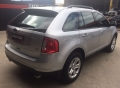 120_90_ford-edge-limited-3-5-awd-4x4-09-10-2