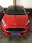 120_90_ford-fiesta-hatch-new-new-fiesta-1-5-s-13-14-1