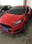 120_90_ford-fiesta-hatch-new-new-fiesta-1-5-s-13-14-3