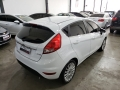 120_90_ford-fiesta-hatch-new-new-fiesta-titanium-1-6-16v-powershift-16-16-2-10