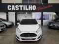 120_90_ford-fiesta-hatch-new-new-fiesta-titanium-1-6-16v-powershift-16-16-2-4