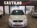 120_90_ford-fiesta-sedan-1-6-flex-07-08-80-1