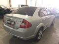 120_90_ford-fiesta-sedan-1-6-flex-07-08-80-12