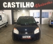 120_90_ford-fiesta-sedan-1-6-flex-07-08-88-1