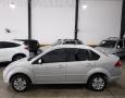 120_90_ford-fiesta-sedan-1-6-flex-08-09-17-4