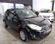 120_90_ford-fiesta-sedan-1-6-rocam-flex-12-13-37-12
