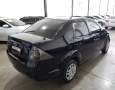 120_90_ford-fiesta-sedan-1-6-rocam-flex-12-13-37-2