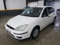 120_90_ford-focus-hatch-glx-1-6-8v-04-04-2-1