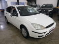 120_90_ford-focus-hatch-glx-1-6-8v-04-04-2-2