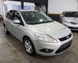 120_90_ford-focus-hatch-hatch-glx-1-6-16v-flex-10-11-64-2
