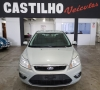 120_90_ford-focus-hatch-hatch-glx-1-6-16v-flex-10-11-64-9