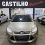 120_90_ford-focus-hatch-se-1-6-16v-tivct-13-14-11-1