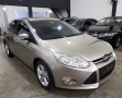 120_90_ford-focus-hatch-se-1-6-16v-tivct-13-14-11-12