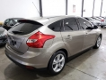 120_90_ford-focus-hatch-se-1-6-16v-tivct-13-14-11-2