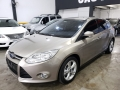 120_90_ford-focus-hatch-se-1-6-16v-tivct-13-14-11-3