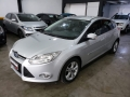 120_90_ford-focus-hatch-se-1-6-16v-tivct-15-15-2-2