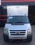 120_90_ford-transit-furgao-curto-350l-cc-11-11-1