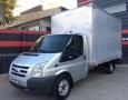 120_90_ford-transit-furgao-curto-350l-cc-11-11-2
