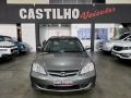 120_90_honda-civic-sedan-lxl-1-7-16v-05-05-6-2
