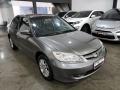 120_90_honda-civic-sedan-lxl-1-7-16v-05-05-6-7