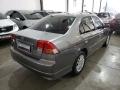 120_90_honda-civic-sedan-lxl-1-7-16v-05-05-6-9