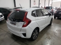 120_90_honda-fit-1-5-16v-exl-cvt-flex-14-15-9-1
