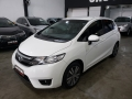 120_90_honda-fit-1-5-16v-exl-cvt-flex-14-15-9-10