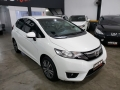 120_90_honda-fit-1-5-16v-exl-cvt-flex-14-15-9-12