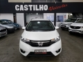 120_90_honda-fit-1-5-16v-exl-cvt-flex-14-15-9-9