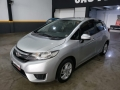 120_90_honda-fit-1-5-lx-cvt-flex-14-15-15-2