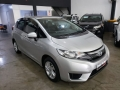 120_90_honda-fit-1-5-lx-cvt-flex-14-15-15-3