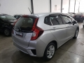 120_90_honda-fit-1-5-lx-cvt-flex-14-15-15-4
