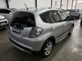 120_90_honda-fit-new-twist-1-5-16v-flex-aut-13-14-6-9