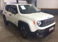 120_90_jeep-renegade-sport-1-8-flex-aut-15-16-40-3