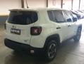 120_90_jeep-renegade-sport-1-8-flex-aut-15-16-40-9
