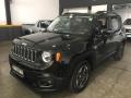 120_90_jeep-renegade-sport-1-8-flex-aut-15-16-57-2