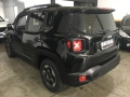 120_90_jeep-renegade-sport-1-8-flex-aut-15-16-57-4