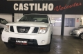 120_90_nissan-frontier-xe-4x2-2-5-16v-cab-dupla-12-13-42-1