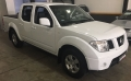 120_90_nissan-frontier-xe-4x2-2-5-16v-cab-dupla-12-13-42-10
