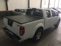 120_90_nissan-frontier-xe-4x2-2-5-16v-cab-dupla-12-13-42-4