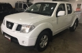 120_90_nissan-frontier-xe-4x2-2-5-16v-cab-dupla-12-13-42-6
