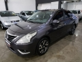 120_90_nissan-versa-1-6-16v-unique-cvt-flex-16-17-10-1