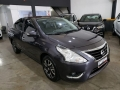 120_90_nissan-versa-1-6-16v-unique-cvt-flex-16-17-10-2