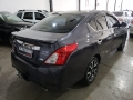 120_90_nissan-versa-1-6-16v-unique-cvt-flex-16-17-10-3