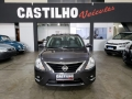 120_90_nissan-versa-1-6-16v-unique-cvt-flex-16-17-10-6