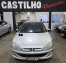 120_90_peugeot-206-hatch-allure-1-6-16v-flex-07-08-11-1