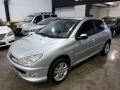 120_90_peugeot-206-hatch-allure-1-6-16v-flex-07-08-11-13
